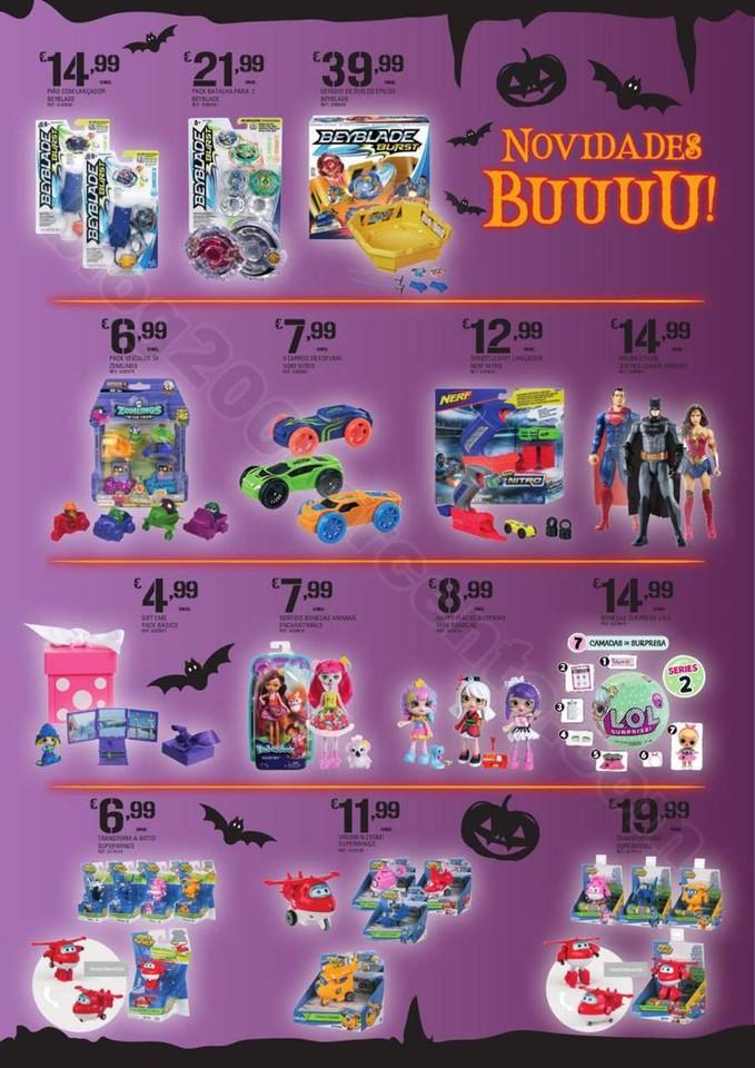Halloween 10 a 31 outubro p3.jpg