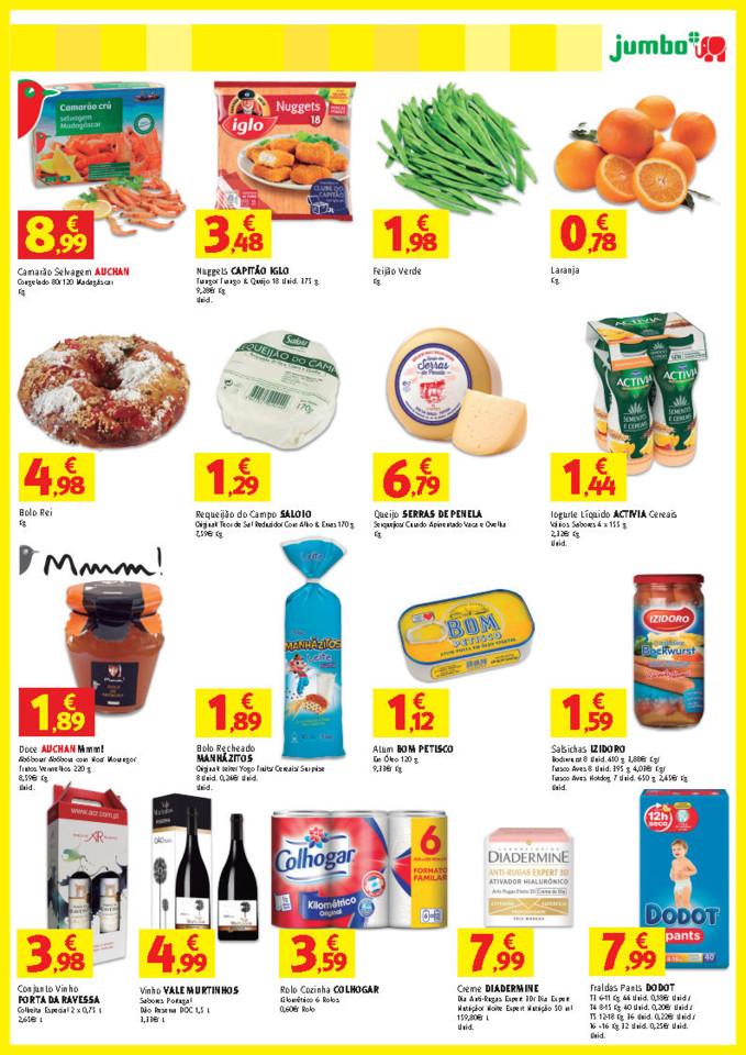 Monofolha_14_a_17_de_Dezembro_Page2.jpg
