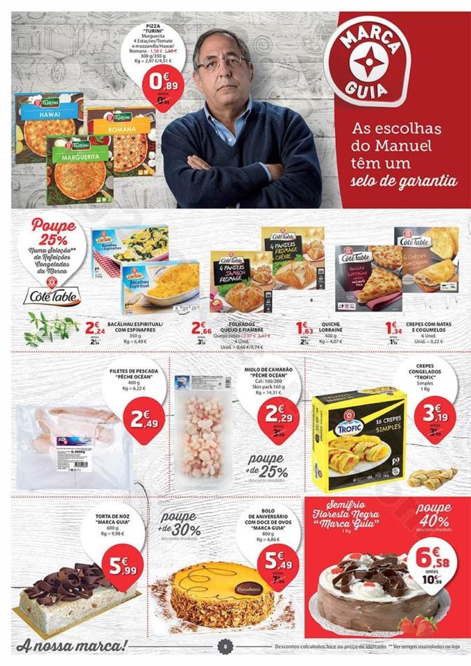 Folheto_21_a_27_de_Novembro_WEB_030.jpg