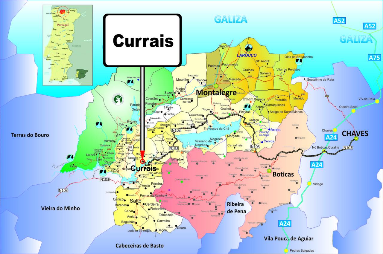 mapa-currais.jpg