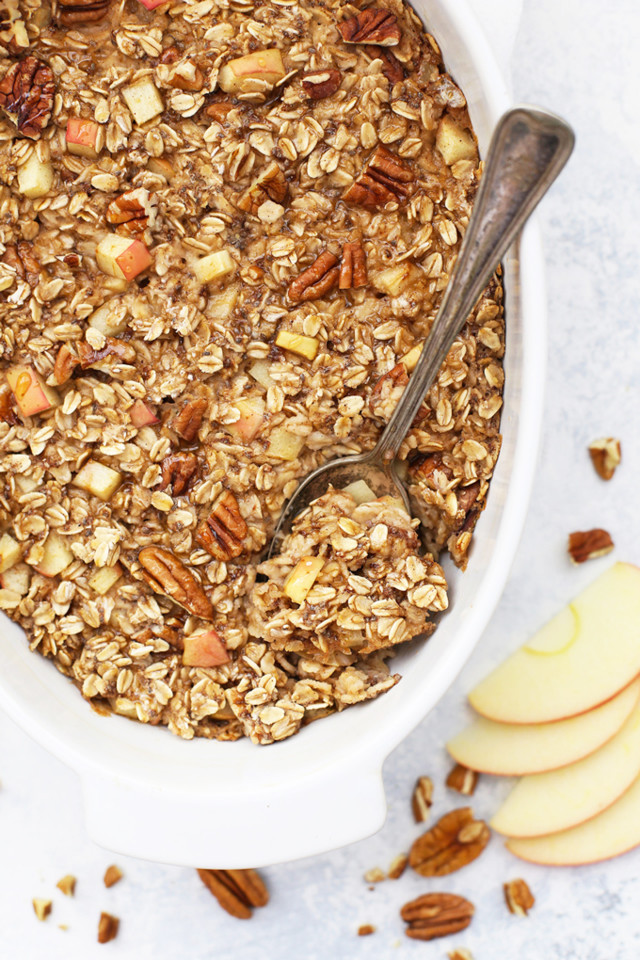 apple-baked-oatmeal1SM.jpg
