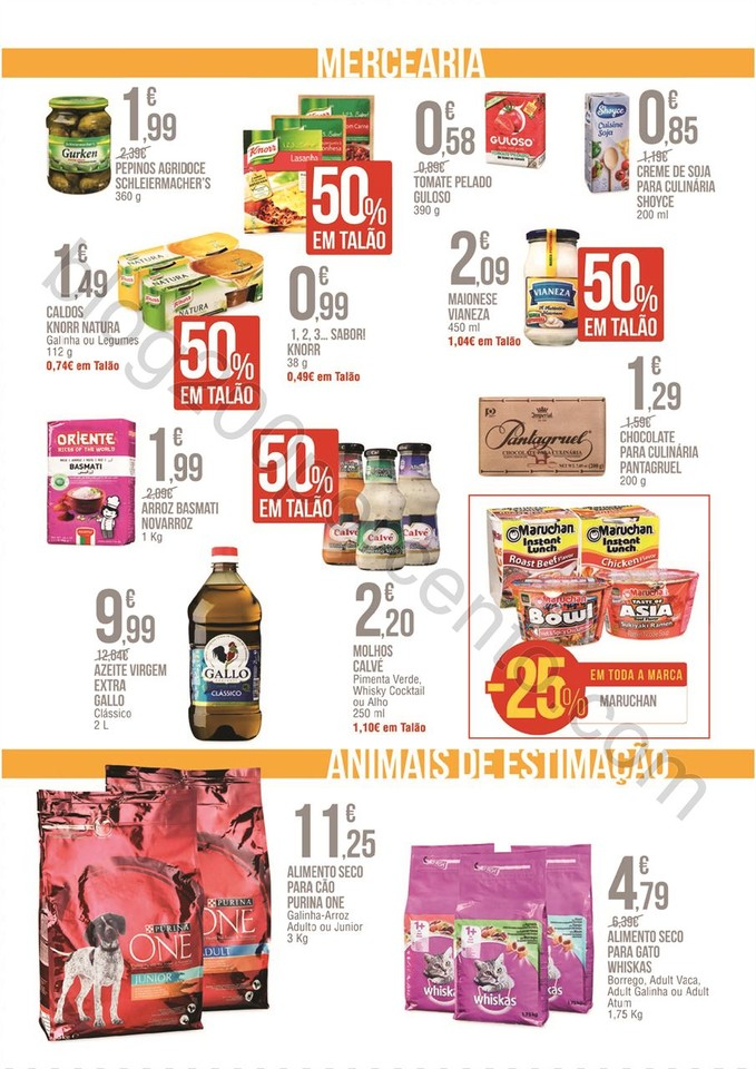 0602-supermercado-24685_011.jpg