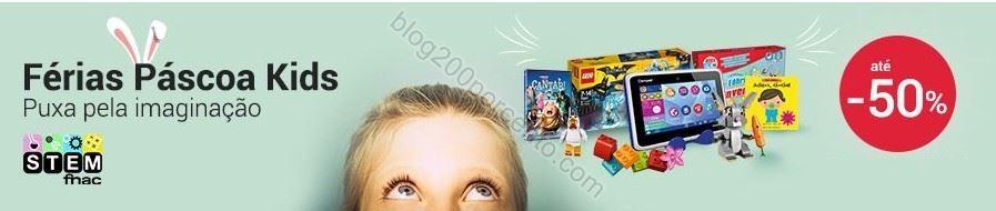 Promoções-Descontos-27677.jpg