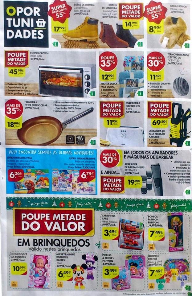 folheto pingo doce 21 a 27 novembro_35.jpg
