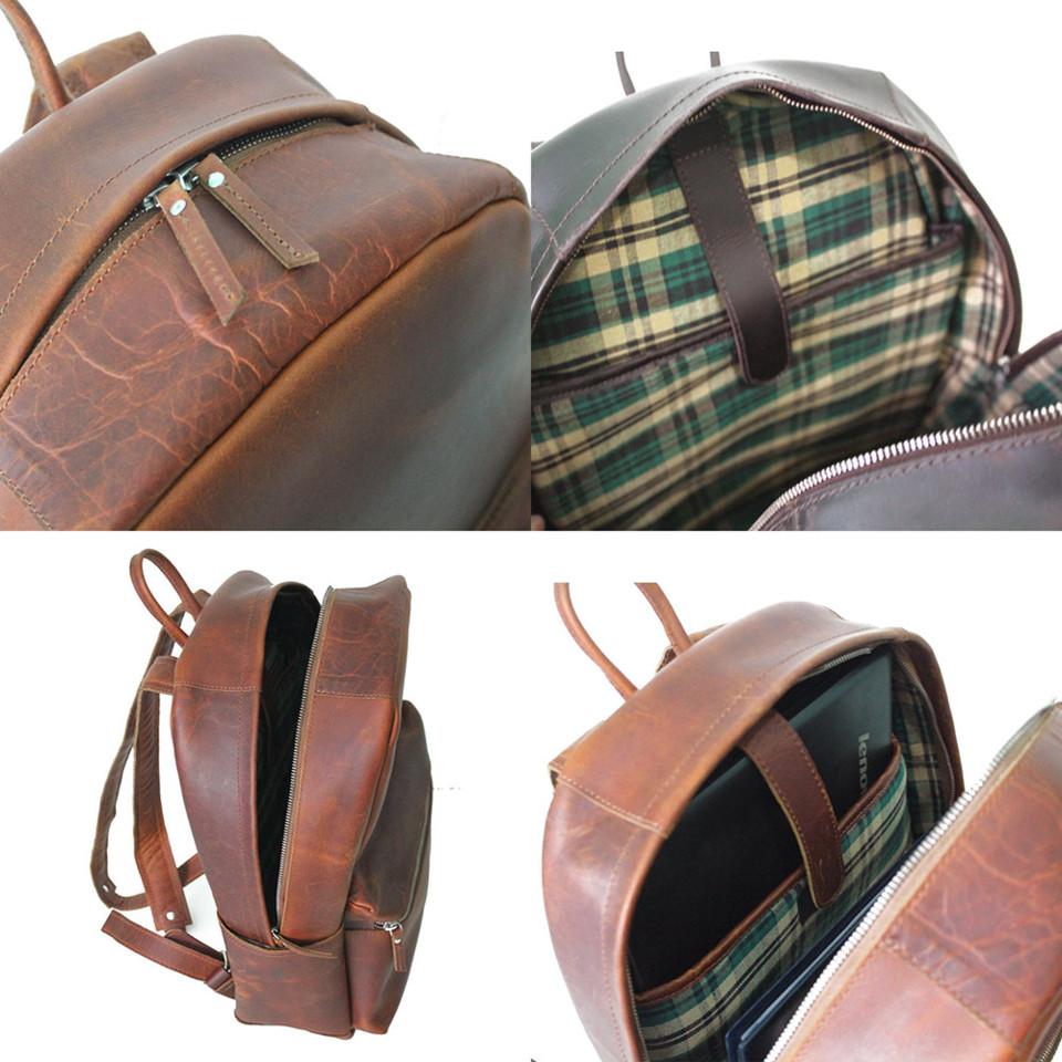 mochilas para portatil masculinas