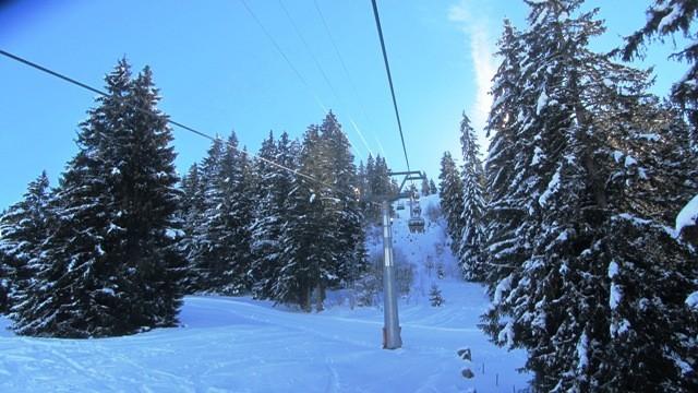 Alpes_Suiços4.JPG