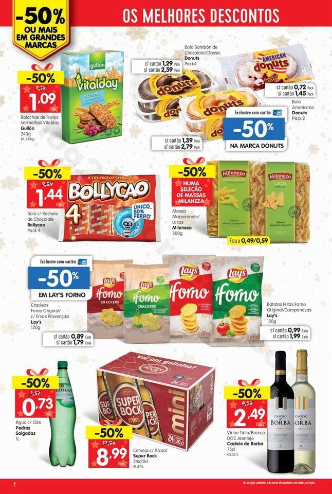 50 minipreço 14 a 20 novembro_001.jpg