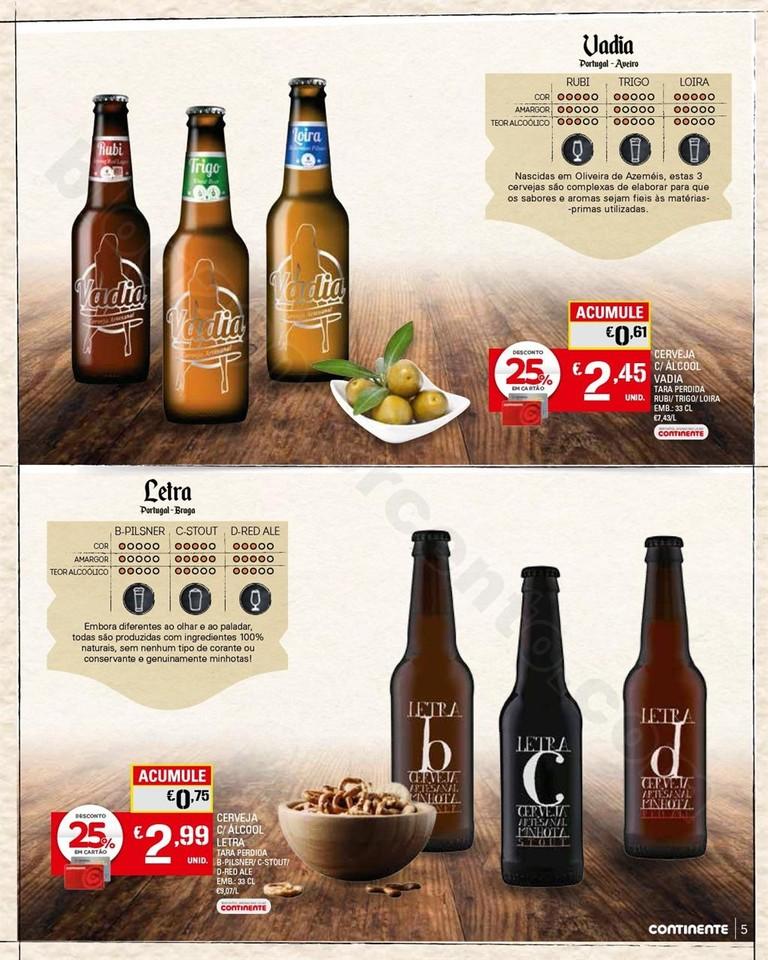 01 antevisão Folheto Cervejas Continente 5.jpg