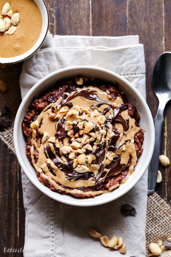 Chocolate-Peanut-Butter-Oatmeal-8.jpg