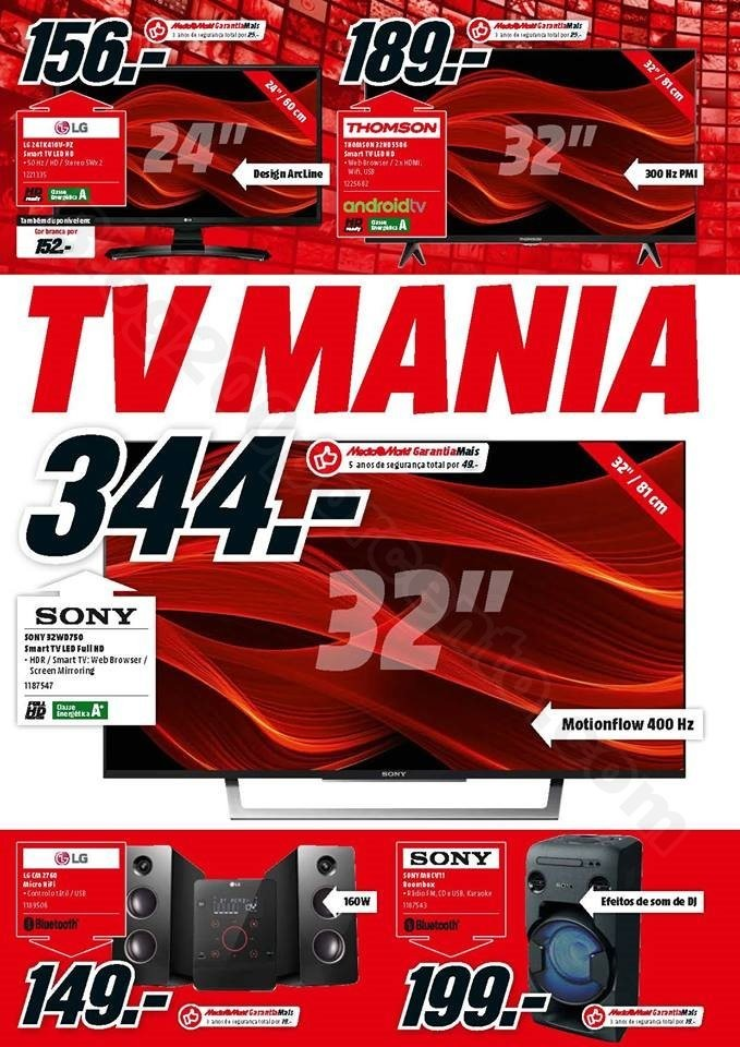 Media Markt 21 a 27 fevereiro p2.jpg