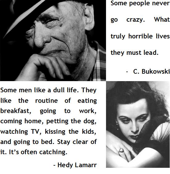 Bukowski-Lamarr.png