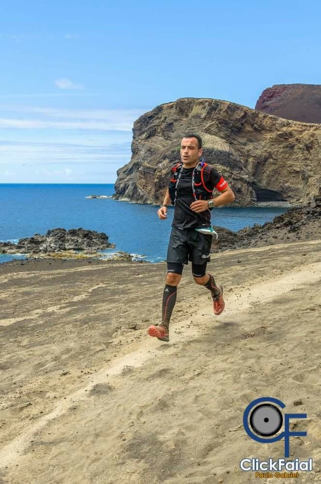 Azores Trail Run (2).jpg