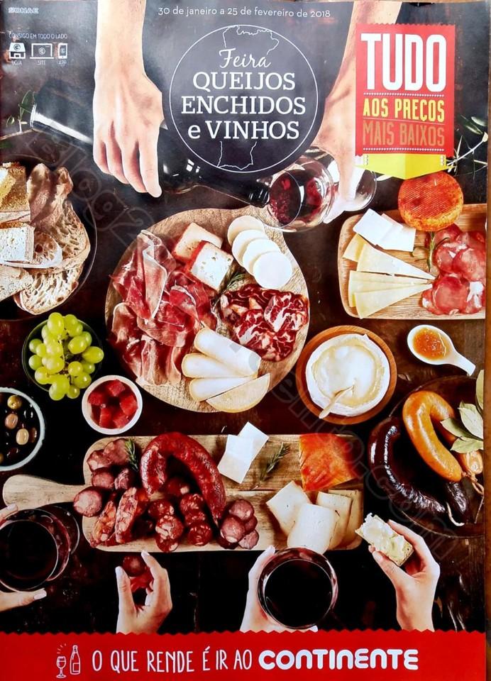 queijos e enchidos continente_1.jpg