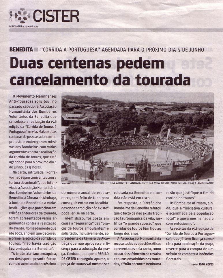 TOURADA BENEDITA.jpg