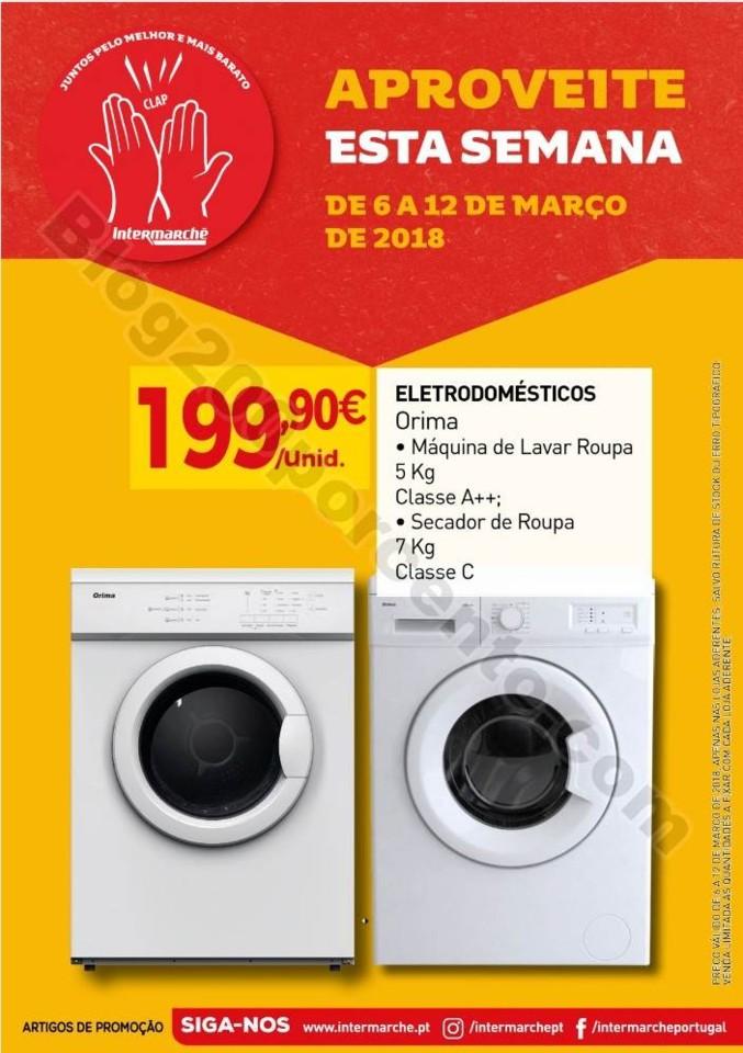 Promoções-Descontos-30156.jpg