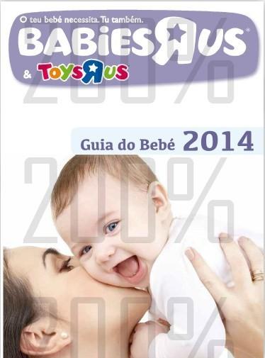 Novo Catalogo | BABIESRUS | até 30 junho