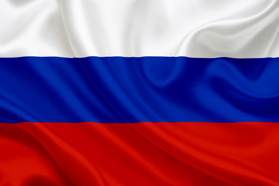 russia-flag.jpg
