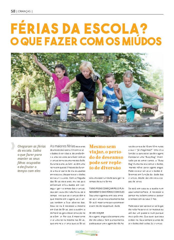 aa_Page58.jpg