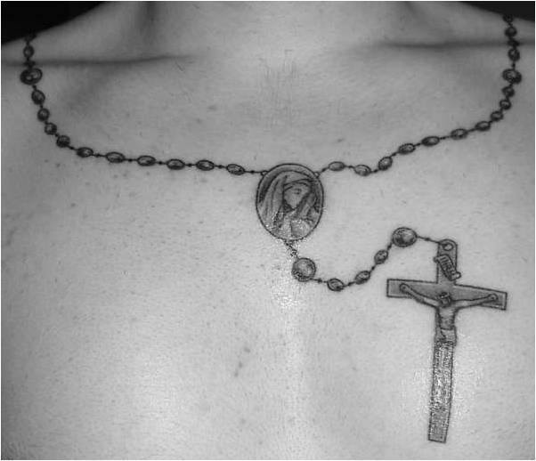 Rosary Tattoos B7.jpeg