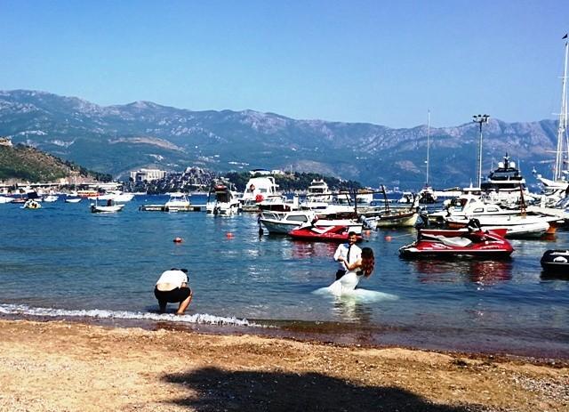 Montenegro42.jpg