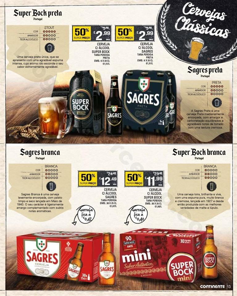 01 antevisão Folheto Cervejas Continente 13.jpg