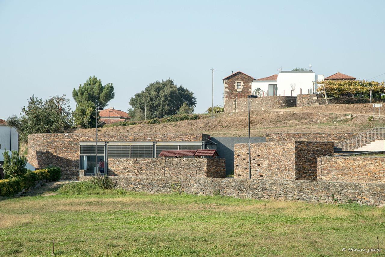 Penafiel - Quintandona (327).jpg