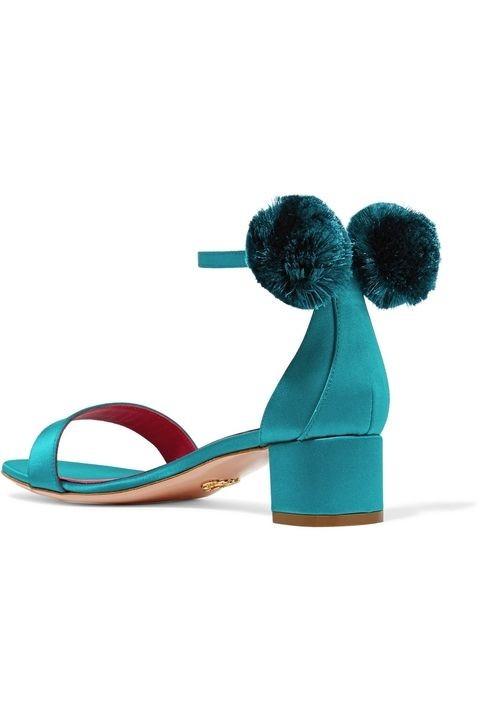 4-minnie-heels-netaporter-teal-1494432288.jpg