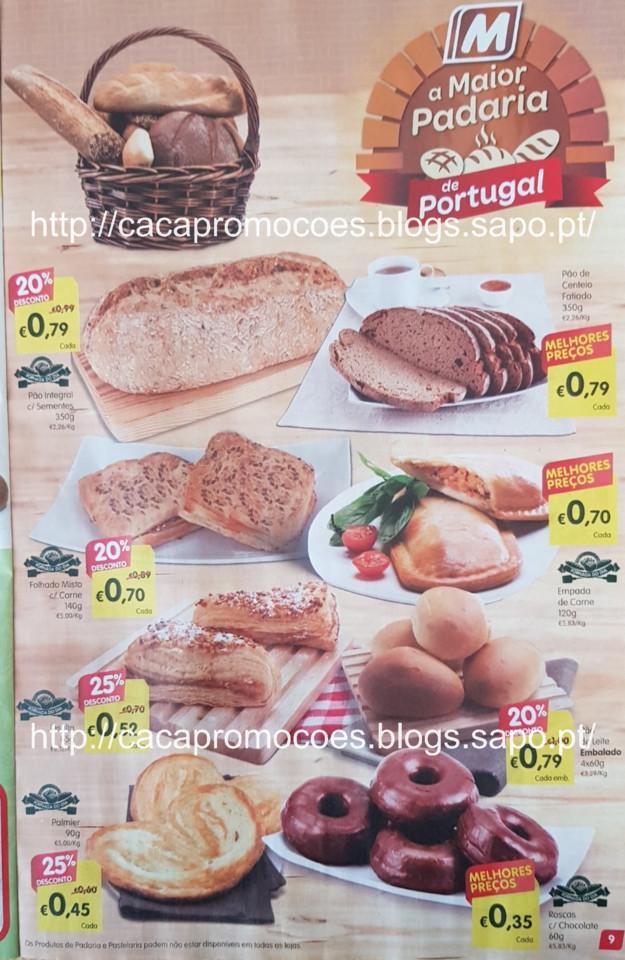 minipreço el folheto_Page9.jpg