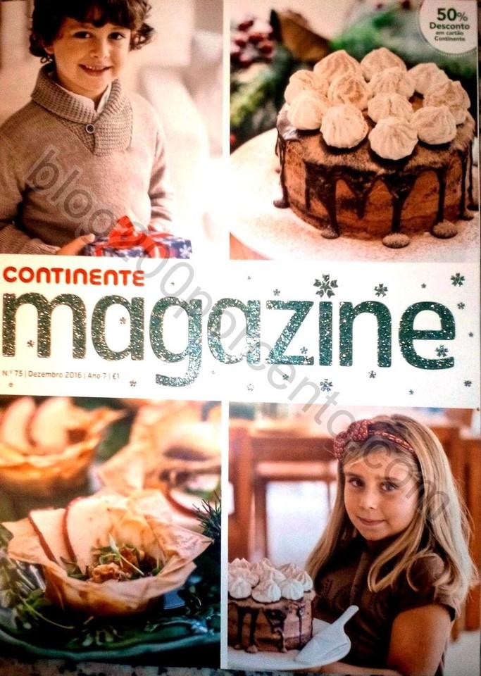Magazine dezembro 1.jpg