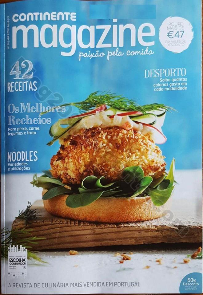 magazine abril.jpg