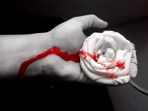 rosa_tingida_de_sangue.jpg