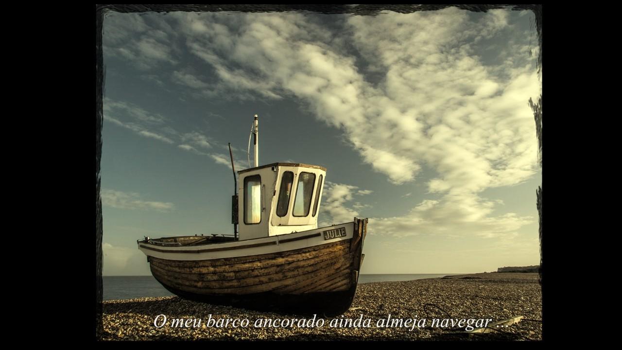 Barco ancorado.jpg