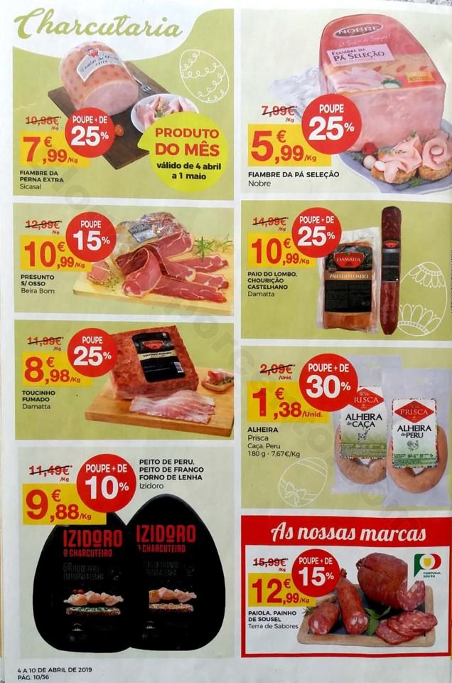 antevisao folheto Intermarche 4 a 10 abril_10.jpg