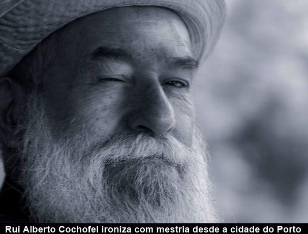 Rui Alberto Cochofel - Com barbas.jpg