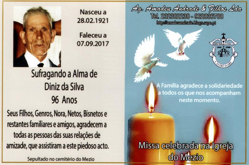 CARTÃO DE DINIZ DA SILVA-96 ANOS (MEZIO).jpg