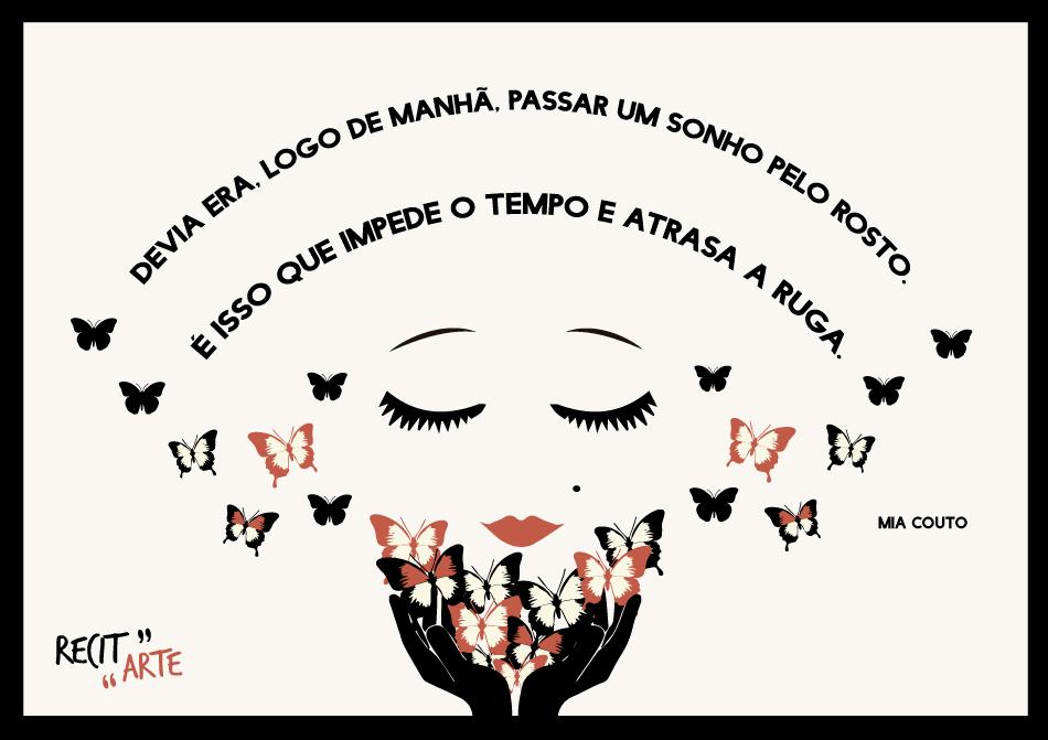 rosto.png