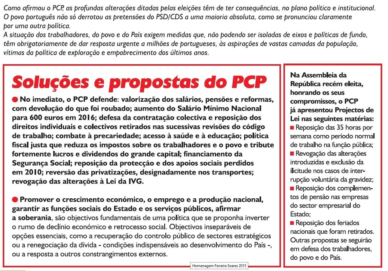 Folheto_dar_resposta_problemas1_2015-11-05