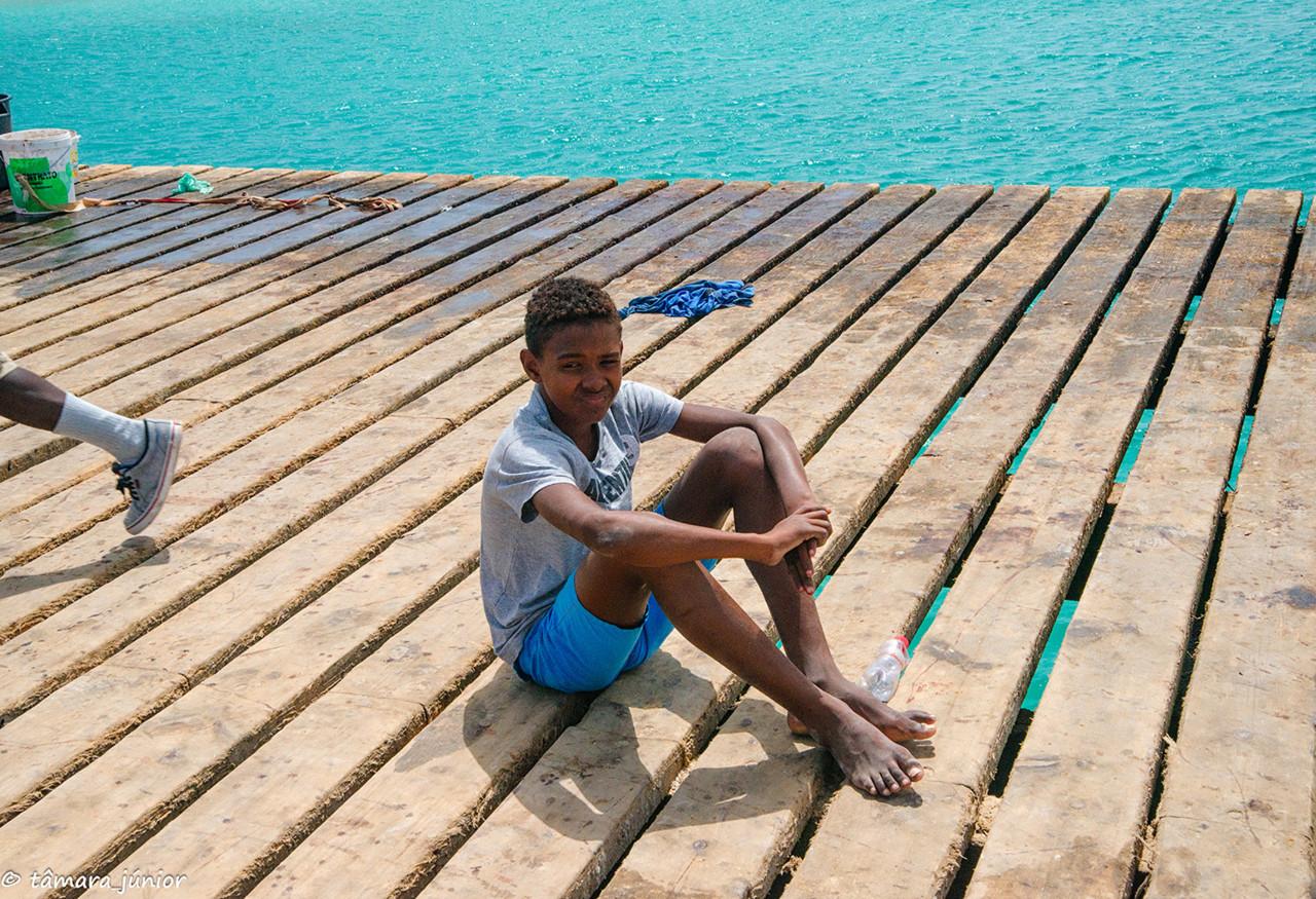 2017 - Sal (Cabo Verde) (7).jpg