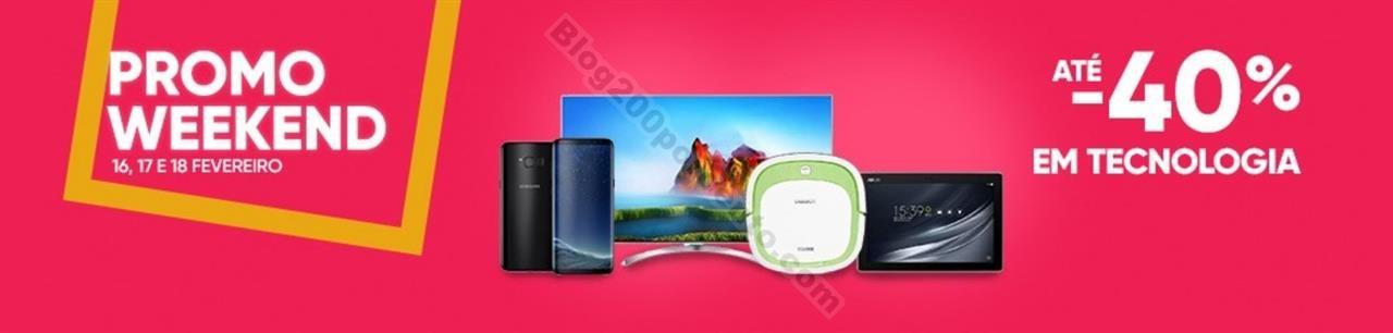 Promoções-Descontos-30057.jpg
