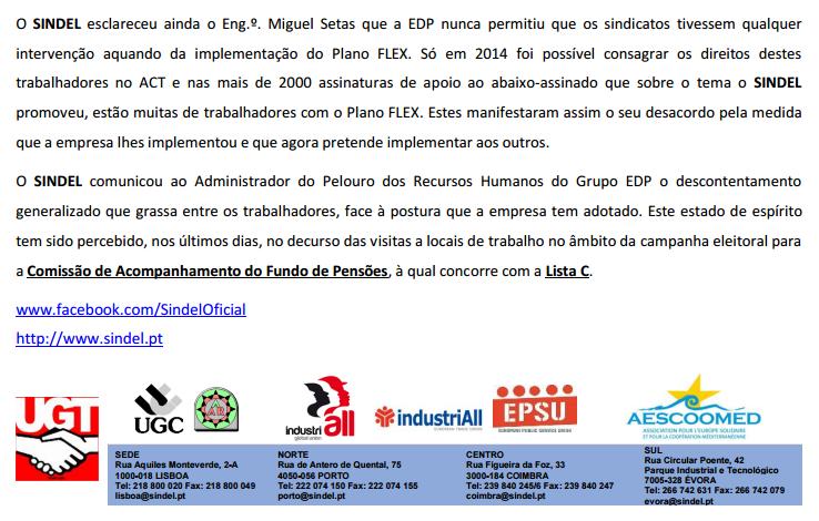 Providencia Cautelar.png