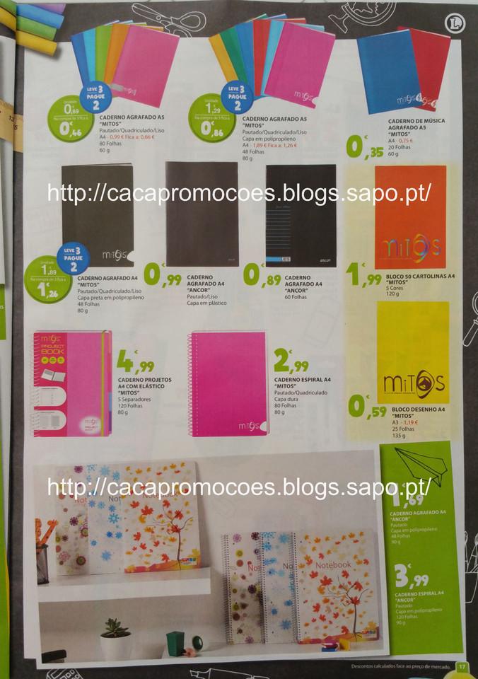 eleclec folheto_Page17.jpg