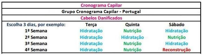 Cronograma Capilar.jpg2.jpg