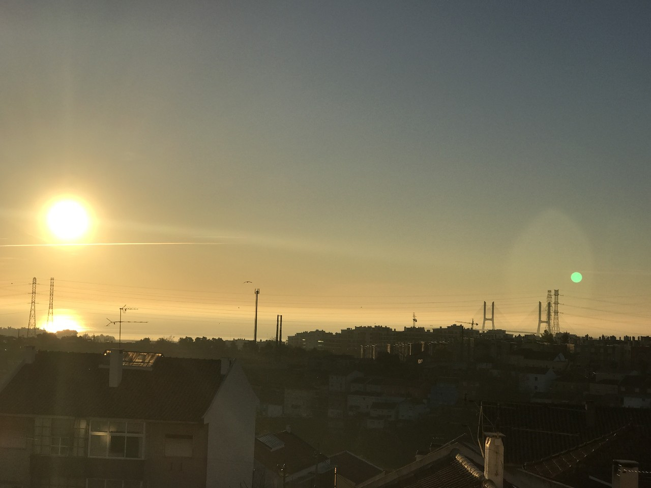 07:23