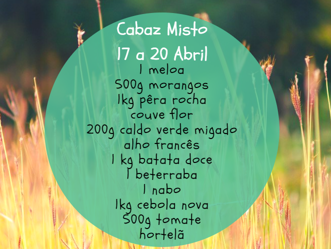 CabazMisto17a20Abr.png
