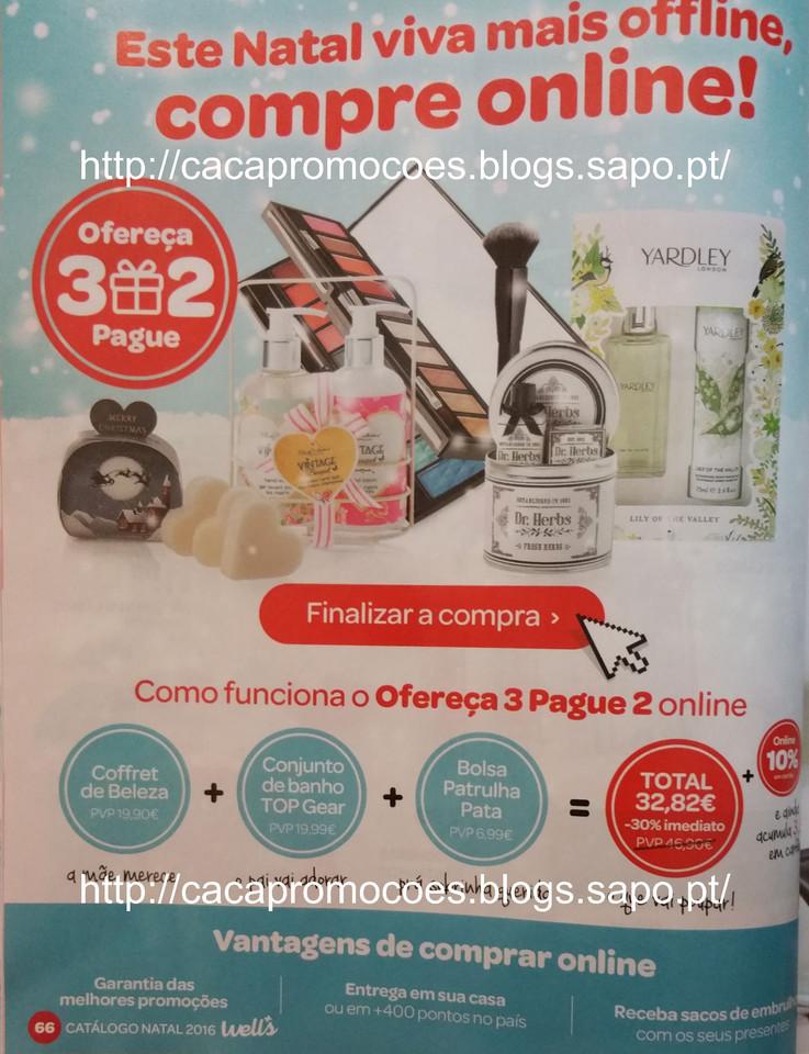 aa_Page33.jpg