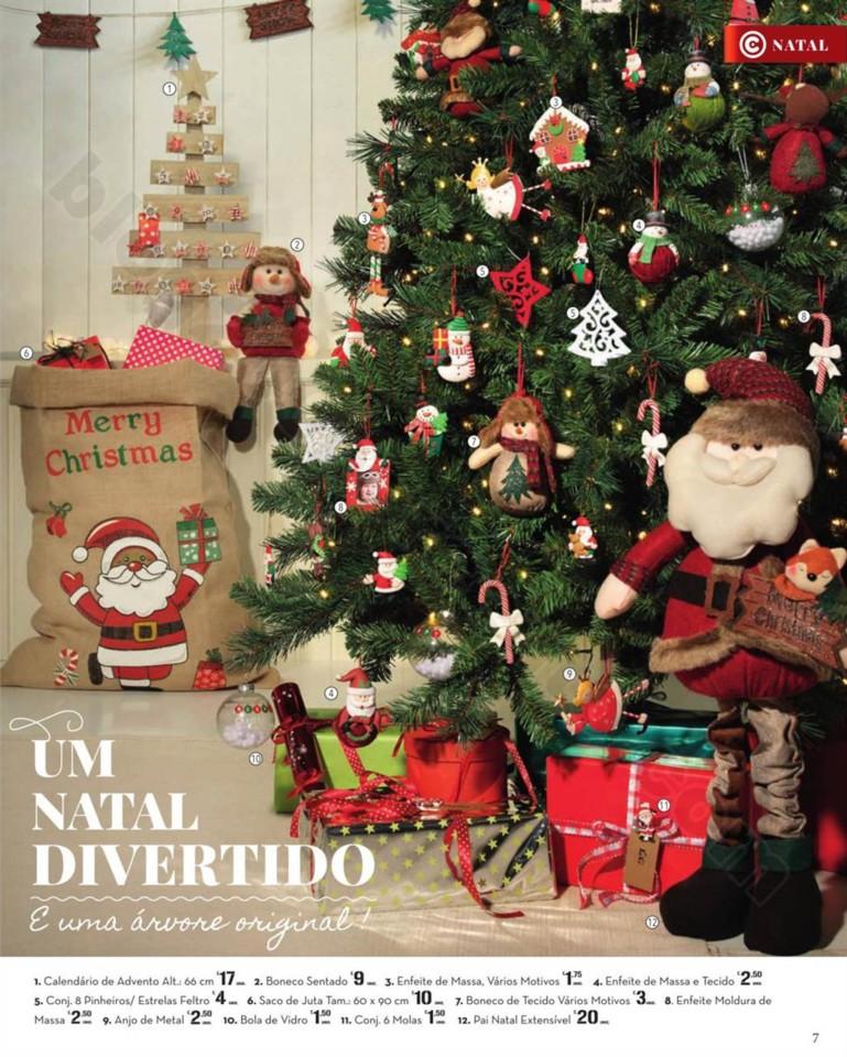 catalogo natal ofertas continente p7.jpg
