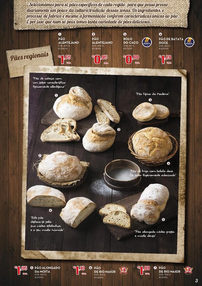 promocoes-continente-antevisao-folheto-page-003.jp