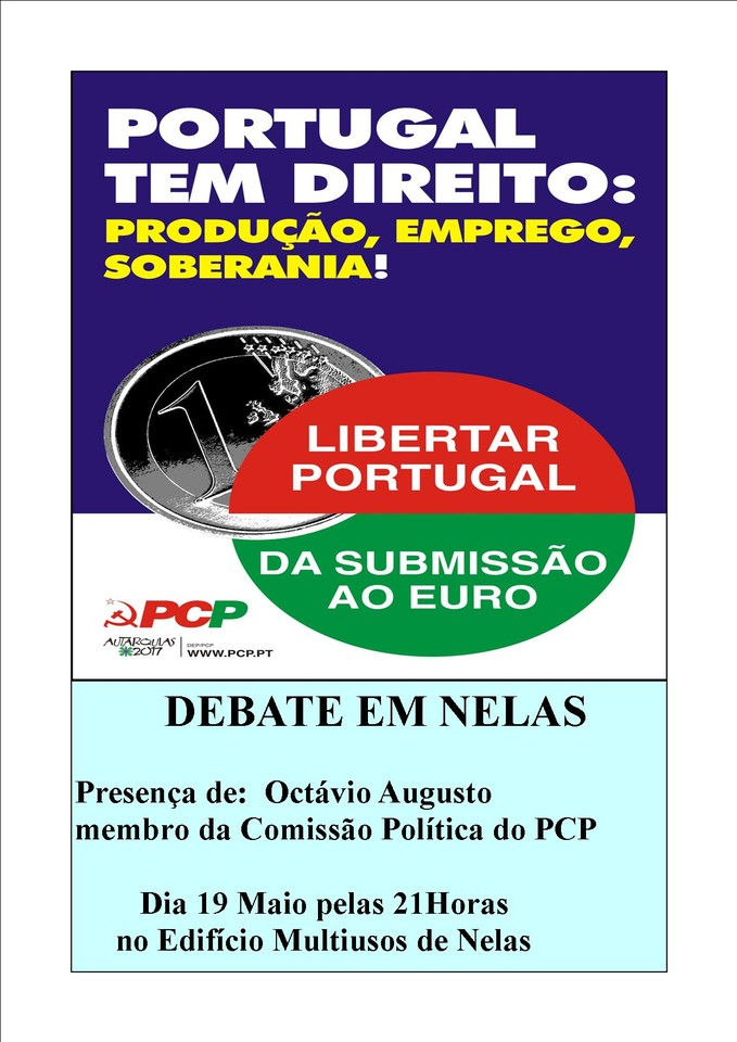Debate do euro-Nelas 19-05-2017.jpg