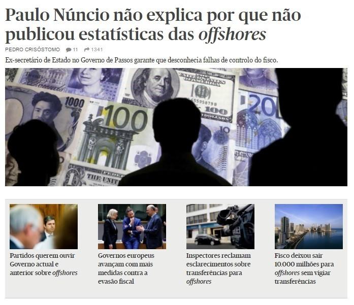 2017-02-22 Público offshores.jpg