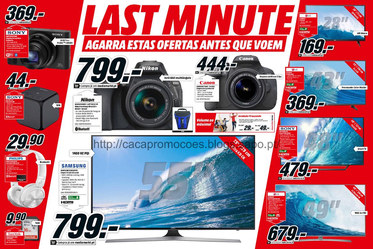 media markt folheto_Page3.jpg